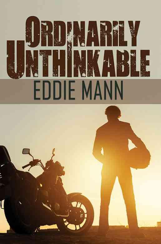 Ordinarily Unthinkable