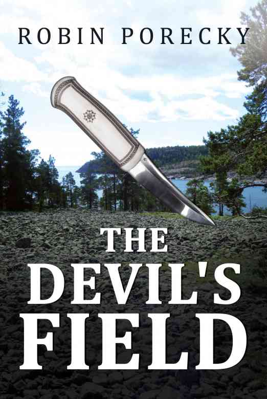 The Devil's Field
