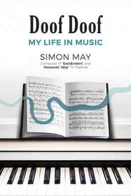 Doof Doof: My Life in Music
