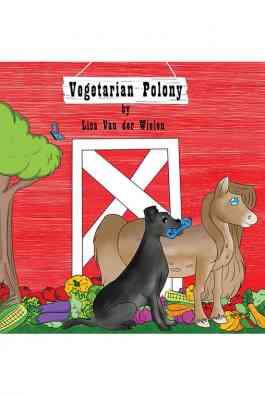 Vegetarian Polony