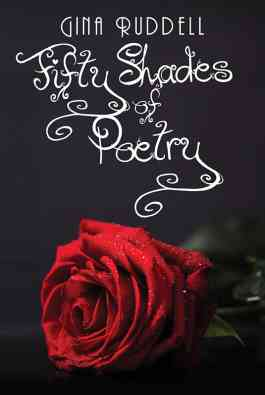 Fifty Shades of Poetry
