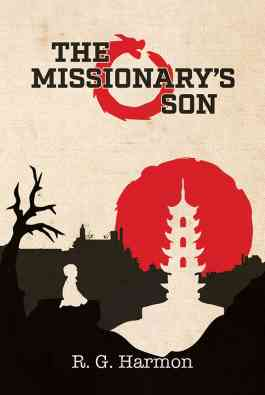 The Missionary's Son