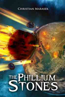 The Phillium Stones