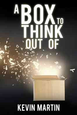 A Box To Think Out Of