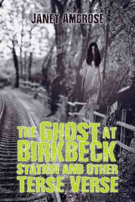 The Ghost at Birkbeck Station and Other Terse Verse