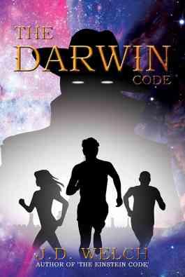 The Darwin Code