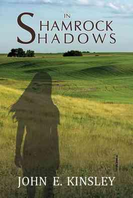 In Shamrock Shadows