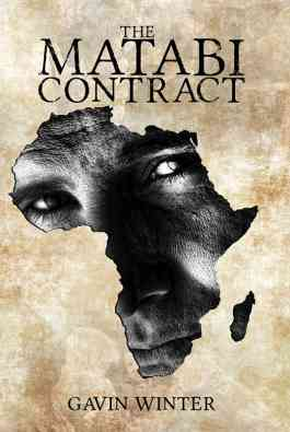 The Matabi Contract