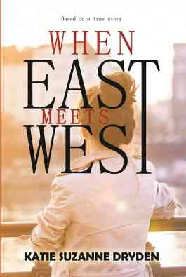 When East Meets West