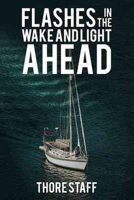 Flashes in the Wake and Light Ahead