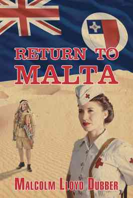 Return To Malta