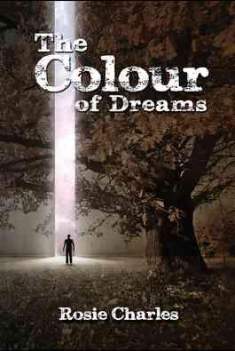 The Colour of Dreams