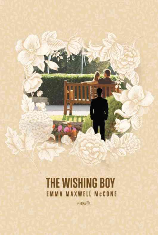 The Wishing Boy