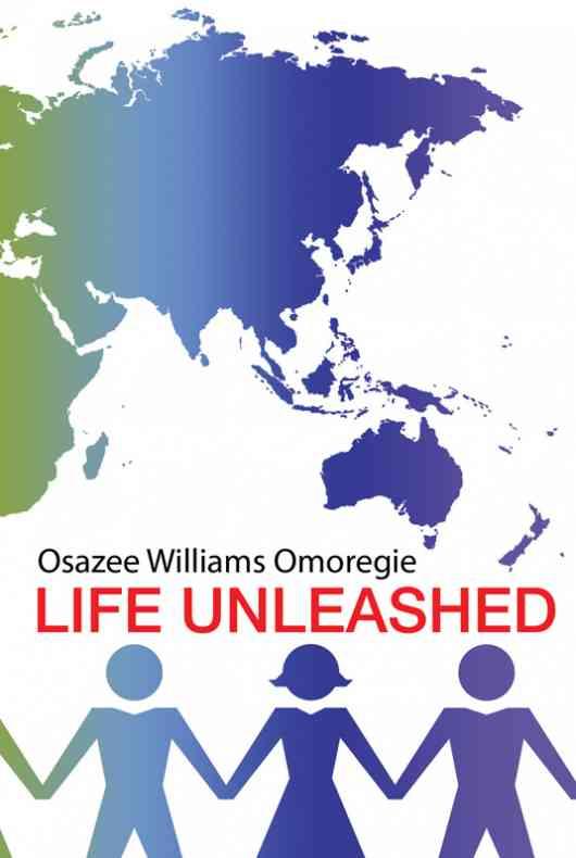 Life Unleashed