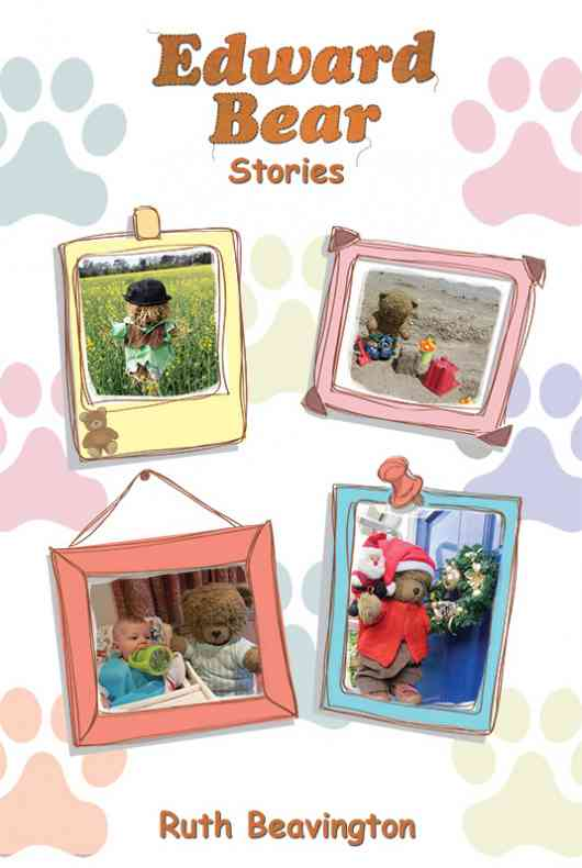 Edward Bear Stories