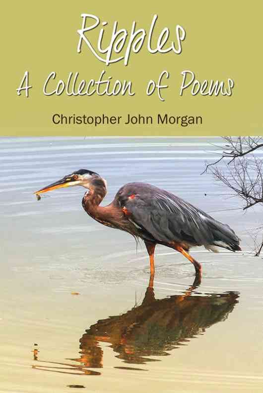 Ripples: A Collection of Poems