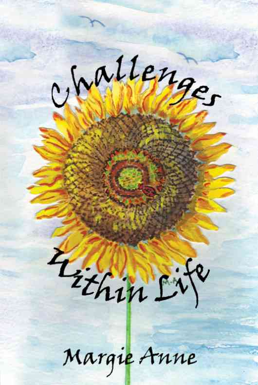 Challenges Within Life