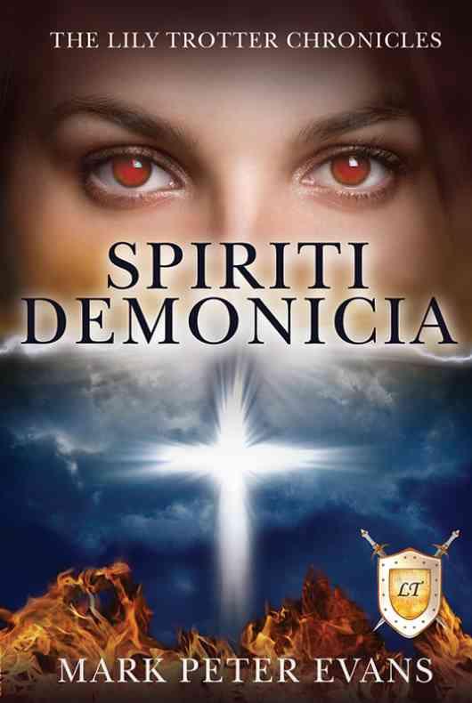 SPIRITI DEMONICIA