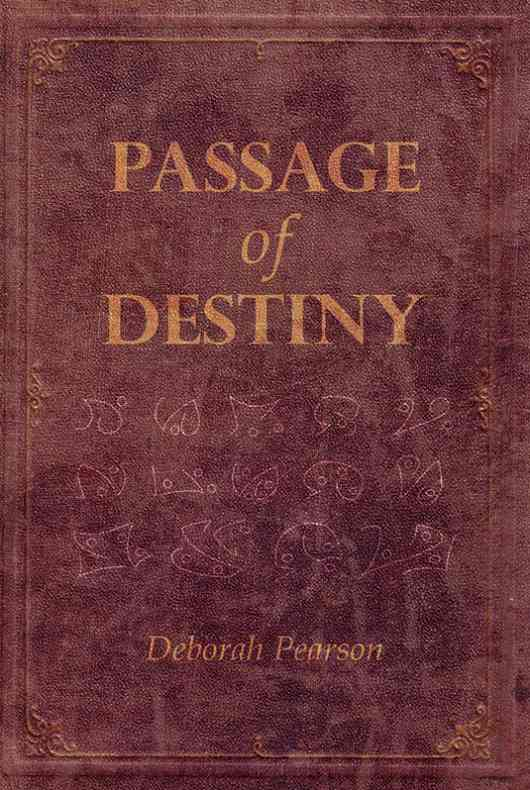 Passage of Destiny