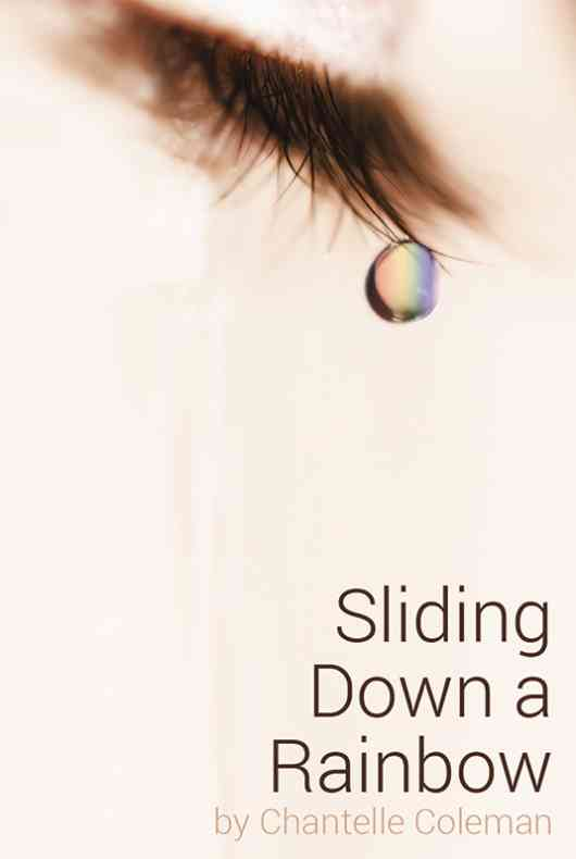 Sliding Down A Rainbow