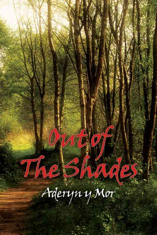 Out of the Shades