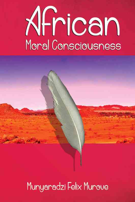 African Moral Consciousness