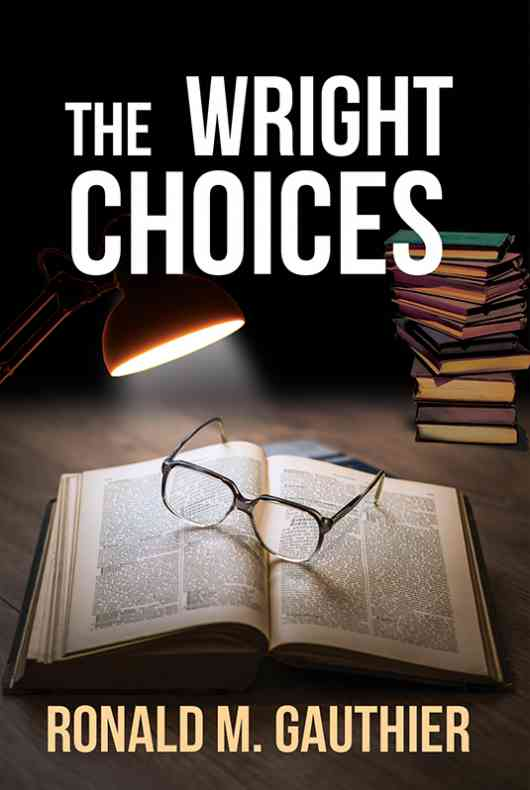 The Wright Choices