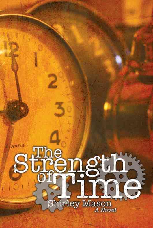 The Strength of Time