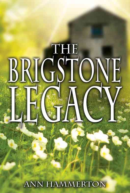 The Brigstone Legacy