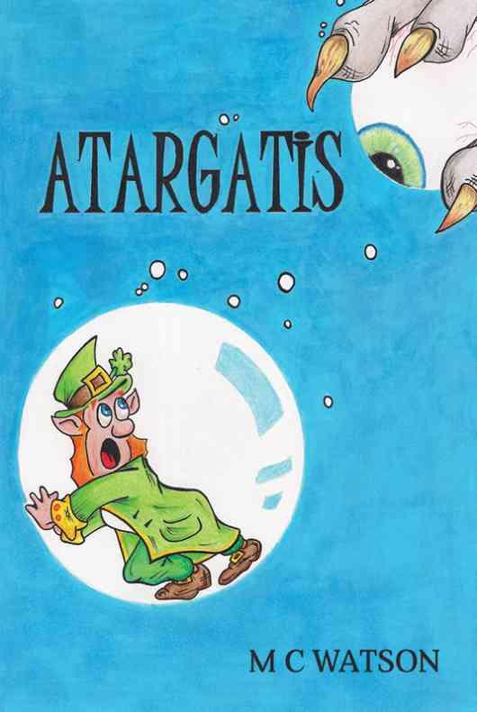Atargatis