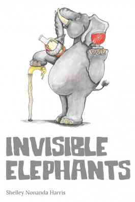 Invisible Elephants