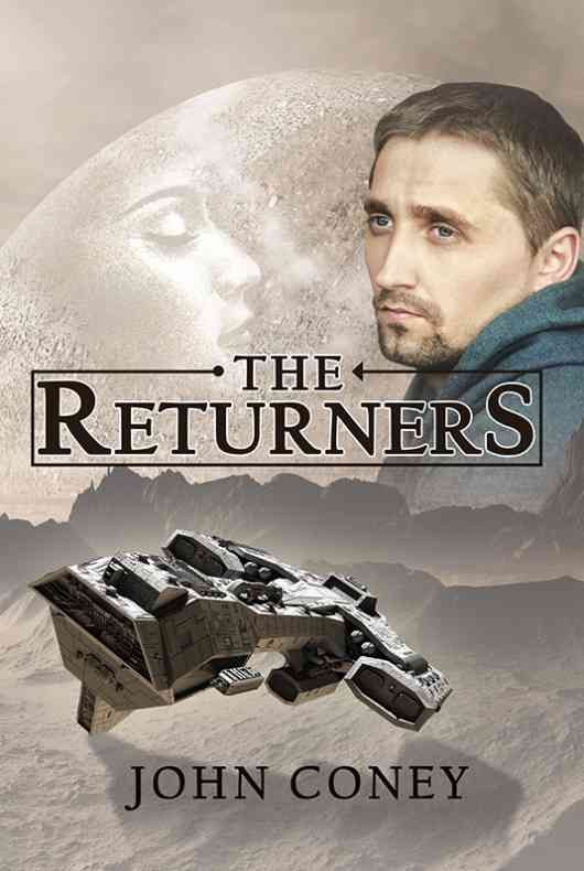 The Returners