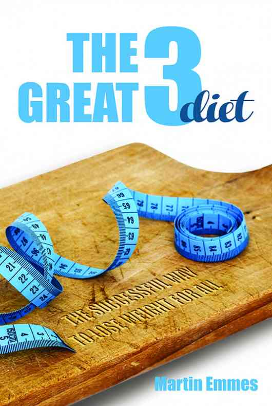 The Great 3 Diet