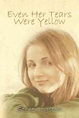 Even Her Tears Were Yellow