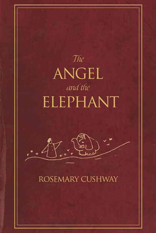 The Angel and The Elephant
