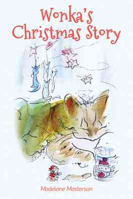 Wonka's Christmas Story