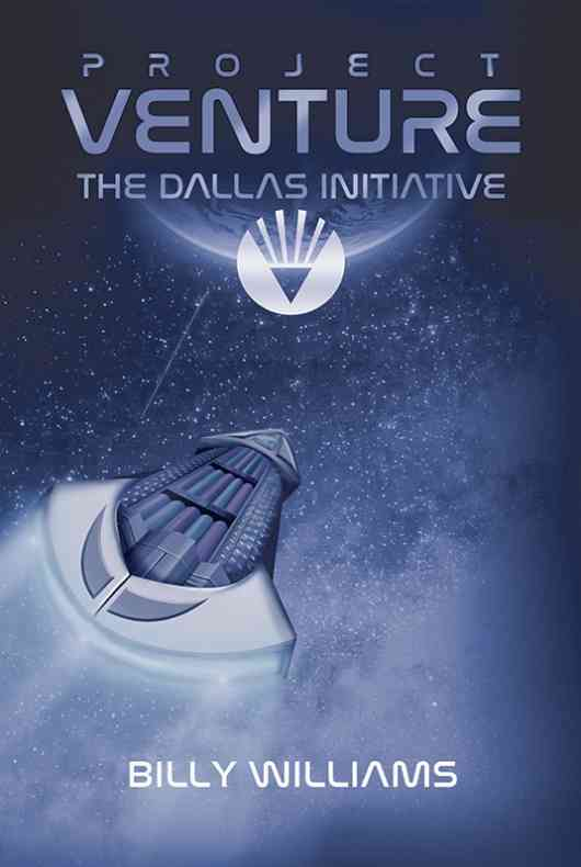 Project Venture - Dallas Initiative