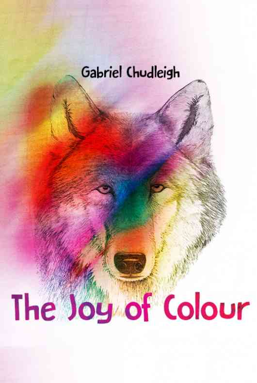 The Joy of Colour