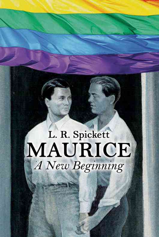 Maurice - A New Beginning