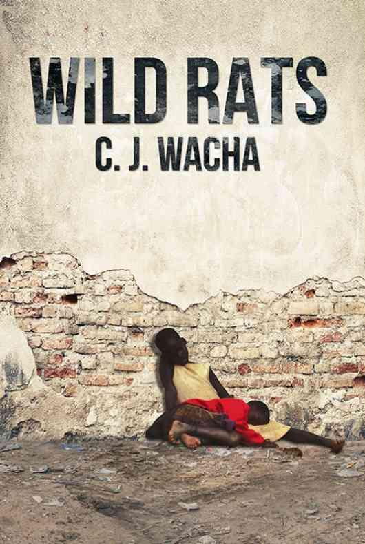 Wild Rats
