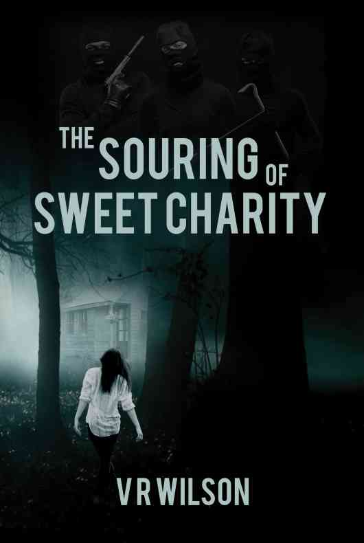 The Souring of Sweet Charity