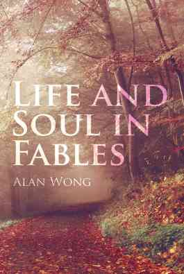 Life And Soul In Fables