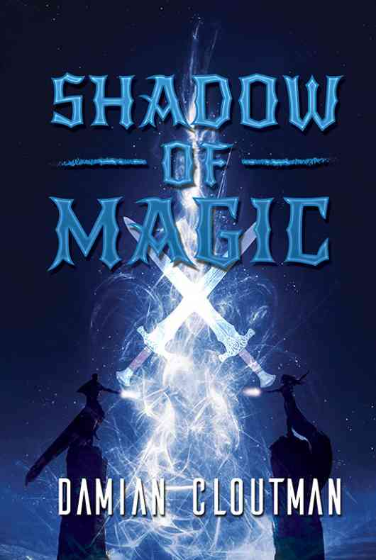 Shadow Of Magic
