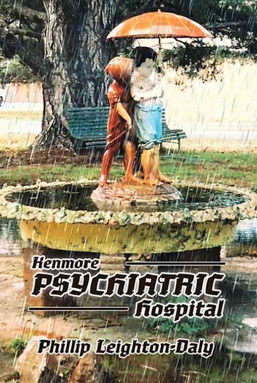 Kenmore Psychiatric Hospital - Wednesday's Child