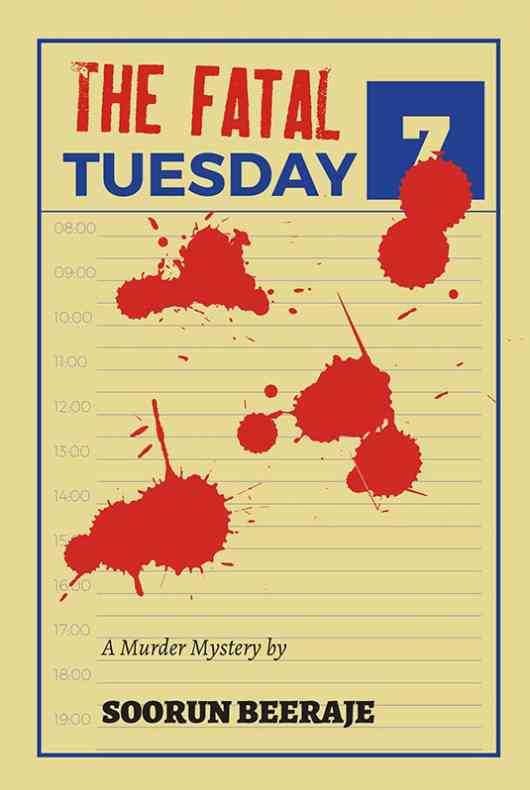 The Fatal Tuesday