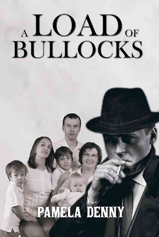 A Load Of Bullocks