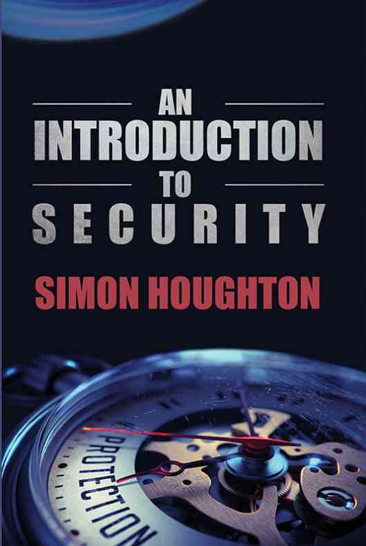 An Introduction To Security