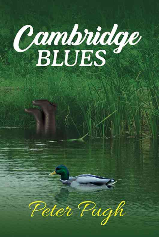 Cambridge Blues