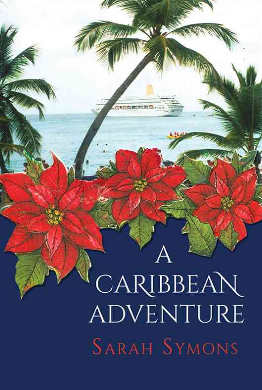 A Caribbean Adventure