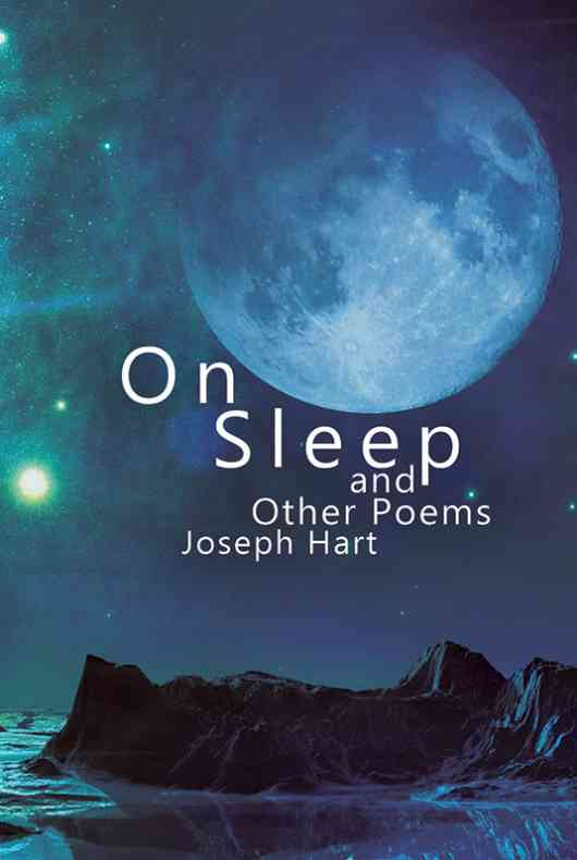 On Sleep and Other Poems